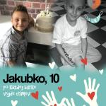 Jakubko (1)