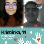 Kristínka