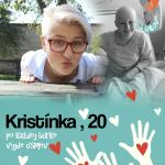 Kristínka II